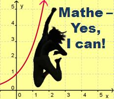 geraden spiegeln übungen mathe